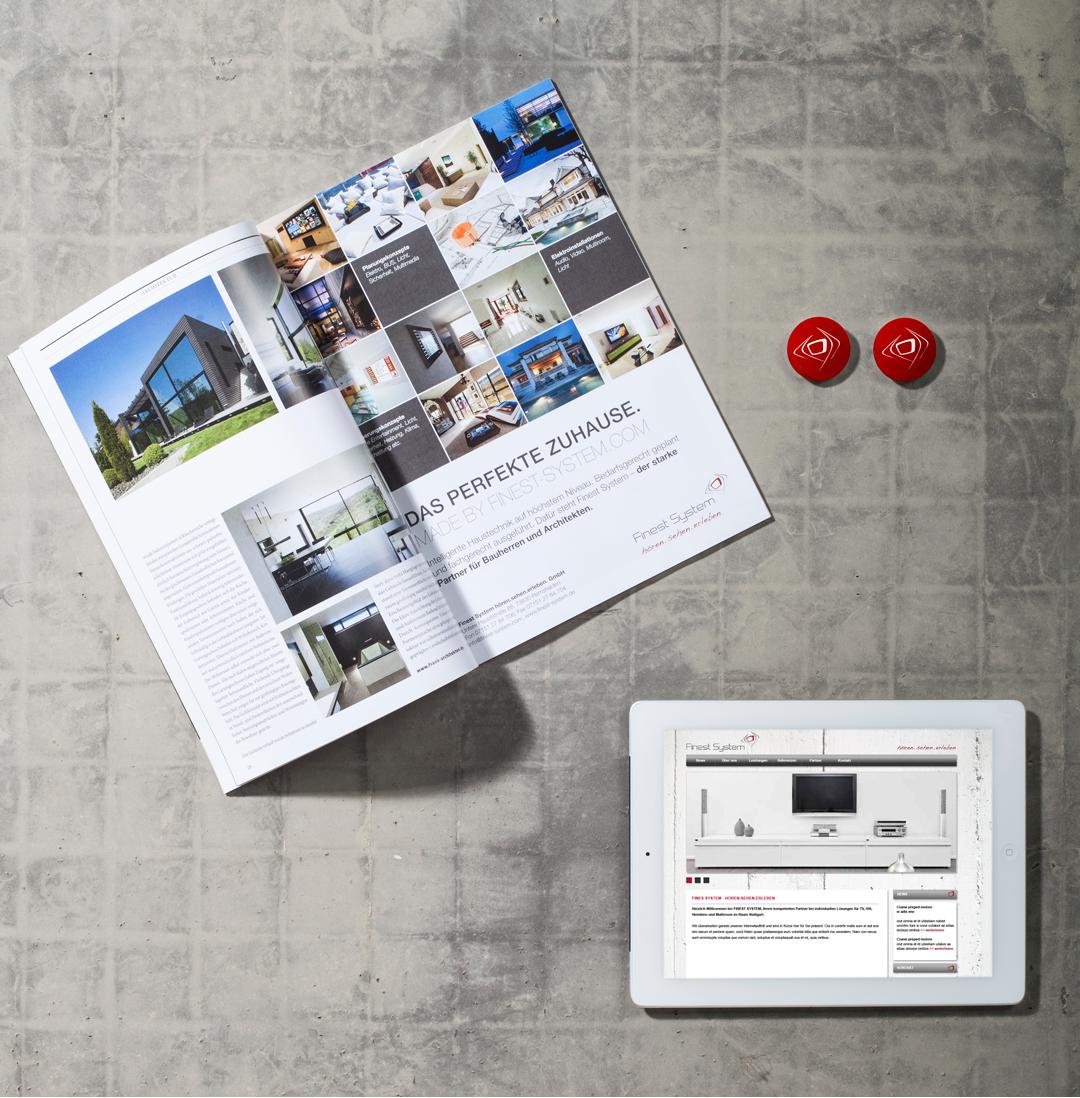Schatzwerk_Designagentur_Finest_System_4
