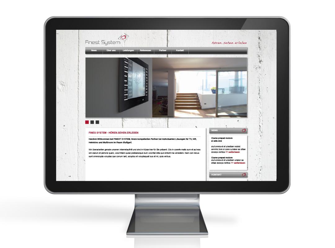 Schatzwerk_Designagentur_Finest_System_Web_1
