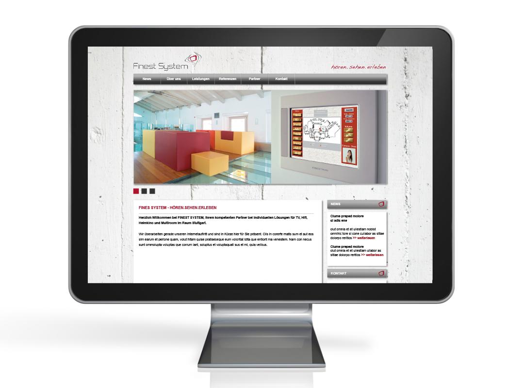 Schatzwerk_Designagentur_Finest_System_Web_2