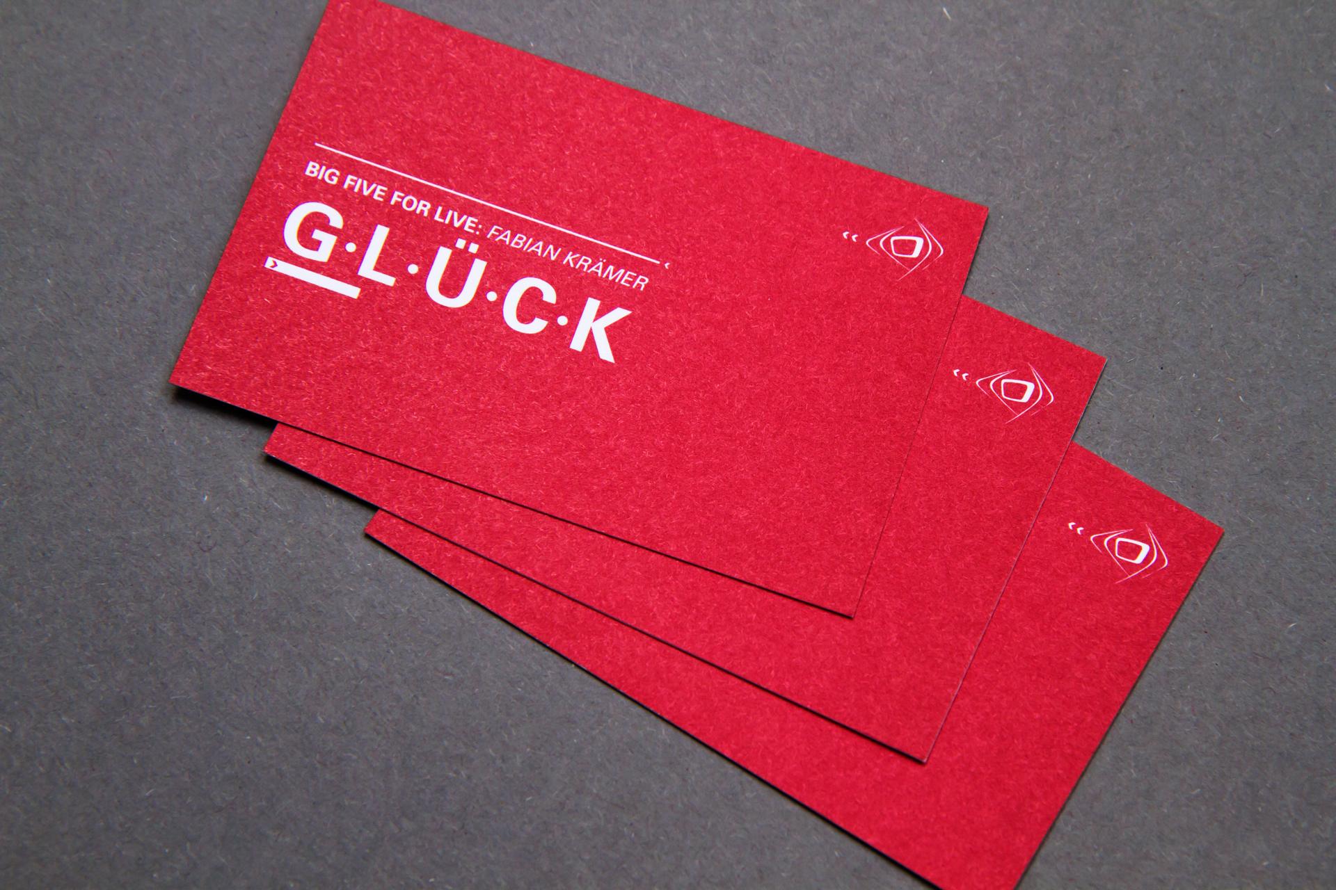 finest_system_glueckcard