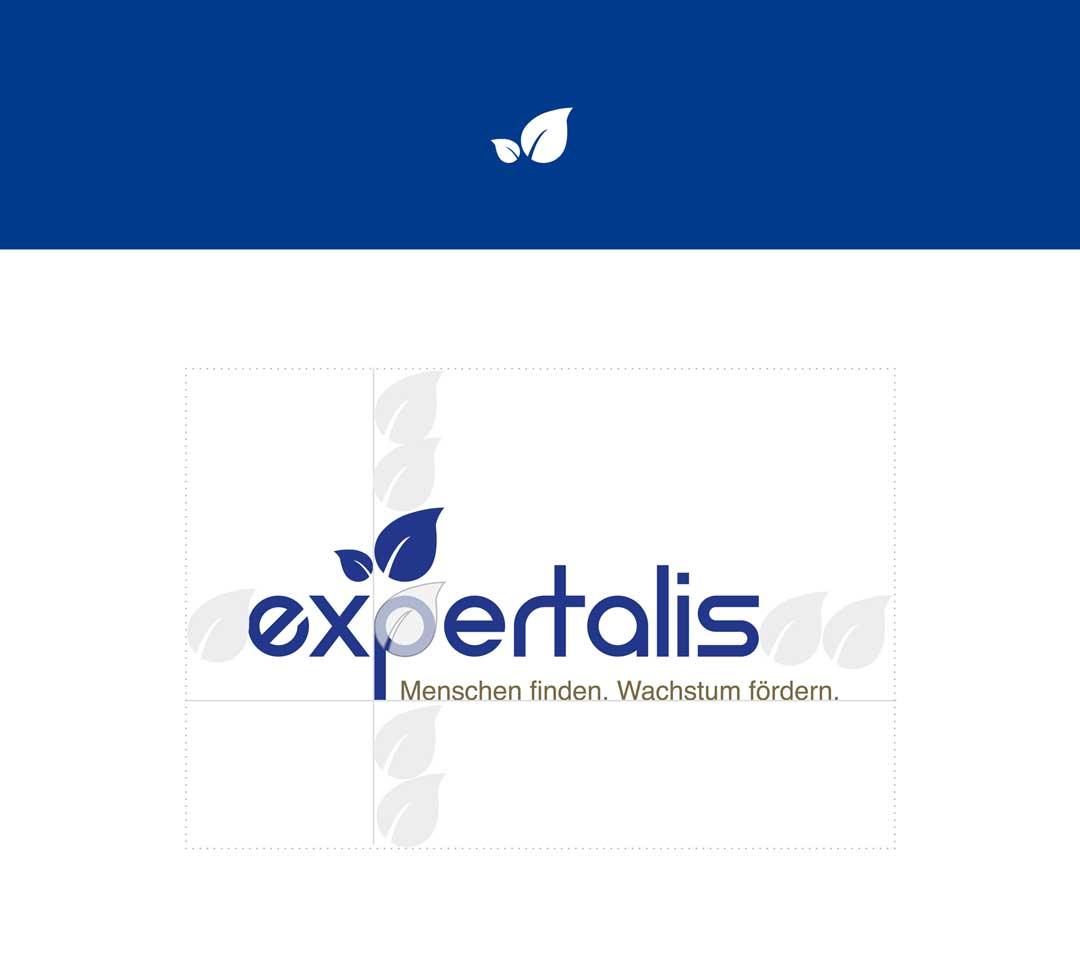 Expertalis_logo