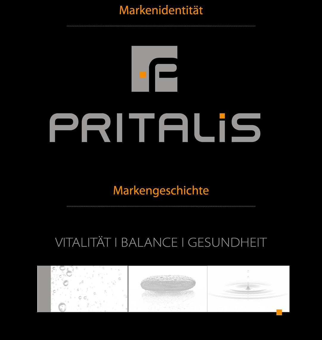 Schatzwerk_Referenz_Pritalis_1