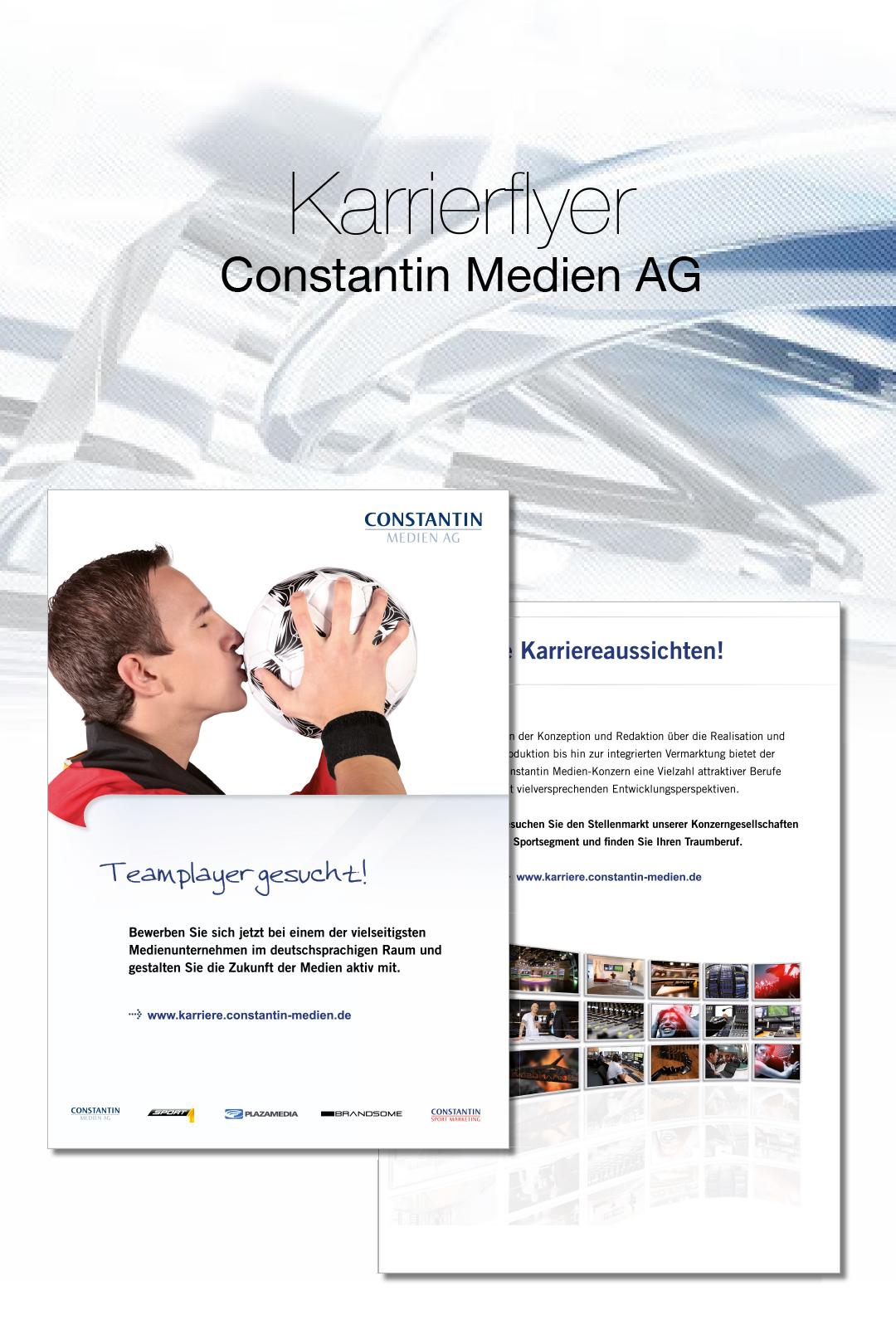 Schatzwerk_Referenzen_Constantin_Medien_AG_3