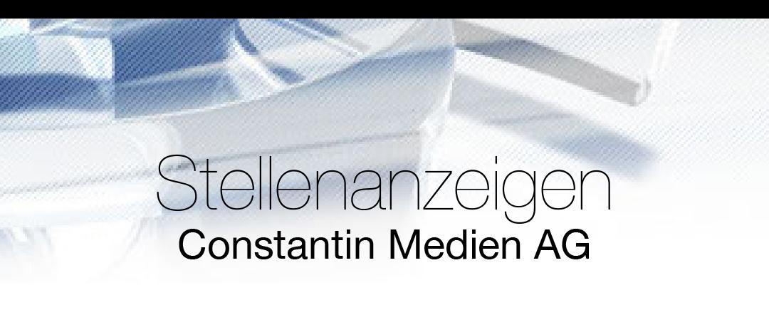 Schatzwerk_Referenzen_Constantin_Medien_AG_4