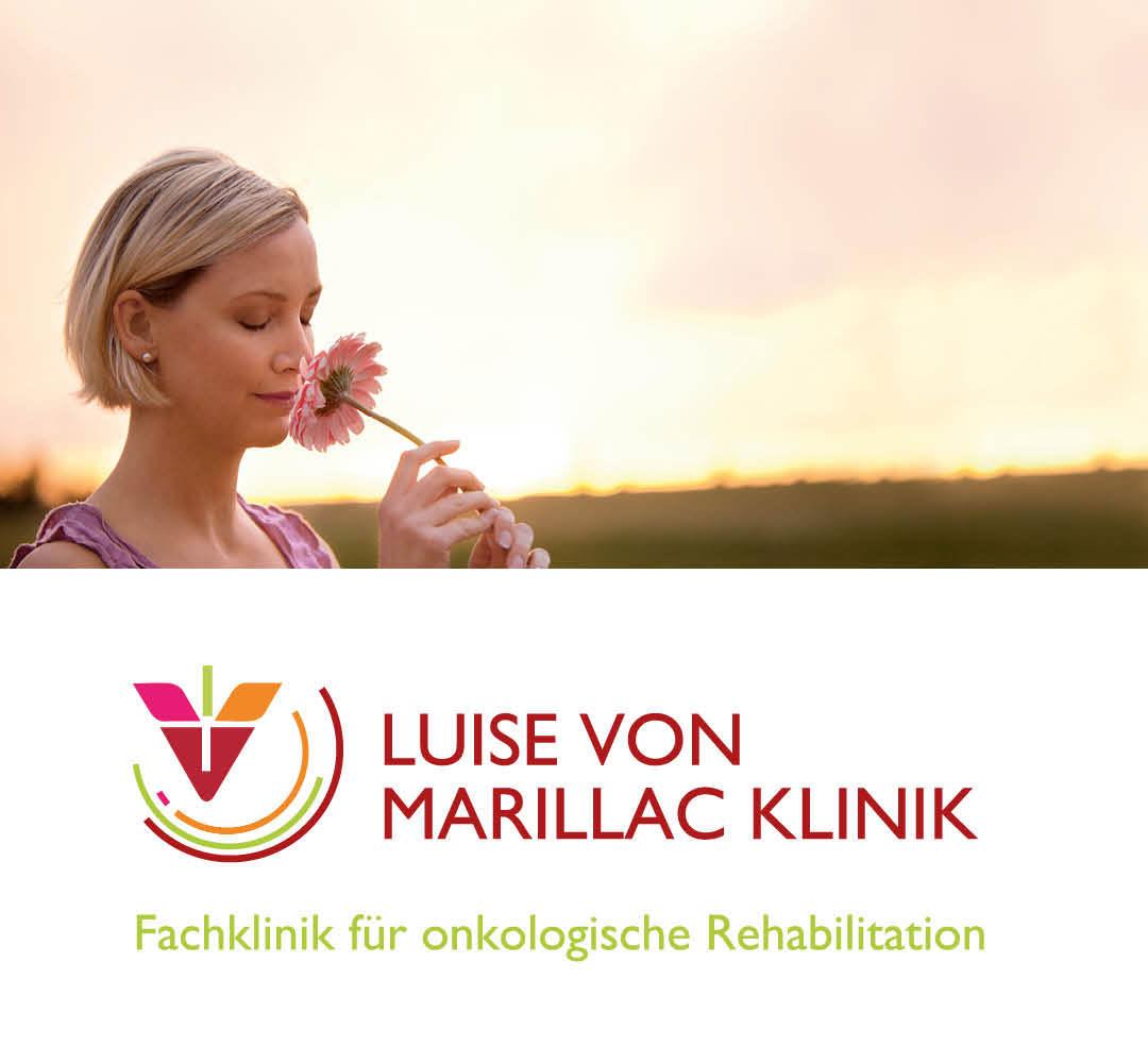 Schatzwerk_Brustkrebs_Luise-von-Marillac-Klinik