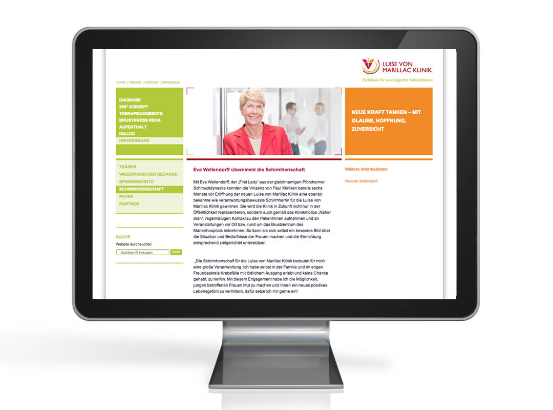 Schatzwerk_Brustkrebs_Luise-von-Marillac-Klinik_Web_9