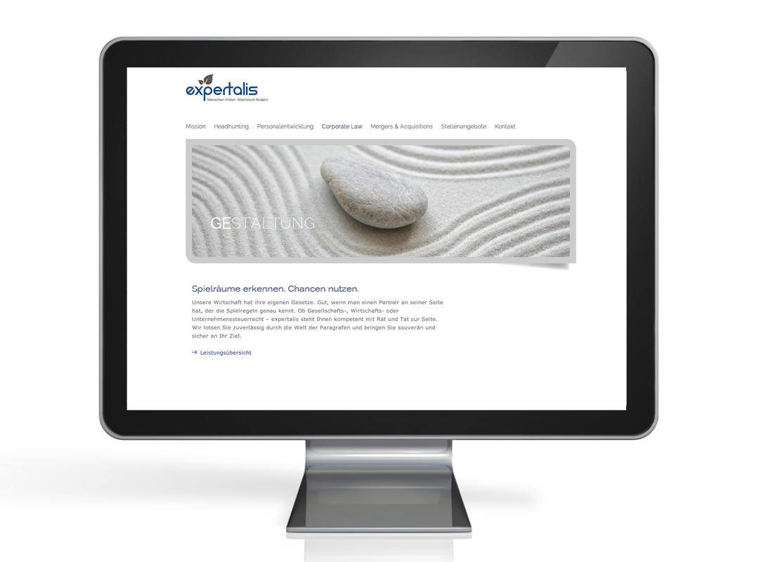 Schatzwerk_Markendesign_Expertalis_Web_6