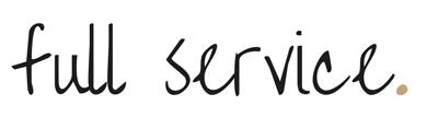 full-service-schatzwerk-werbeagentur-stuttgart-k