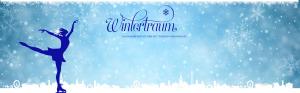 Wintertraum-Stuttgart-Referenz-Schatzwerk-Agentur-fuer-Markenkommunikation