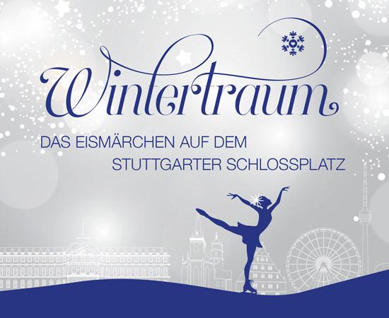 Schatzwerk_Wintertraum_U