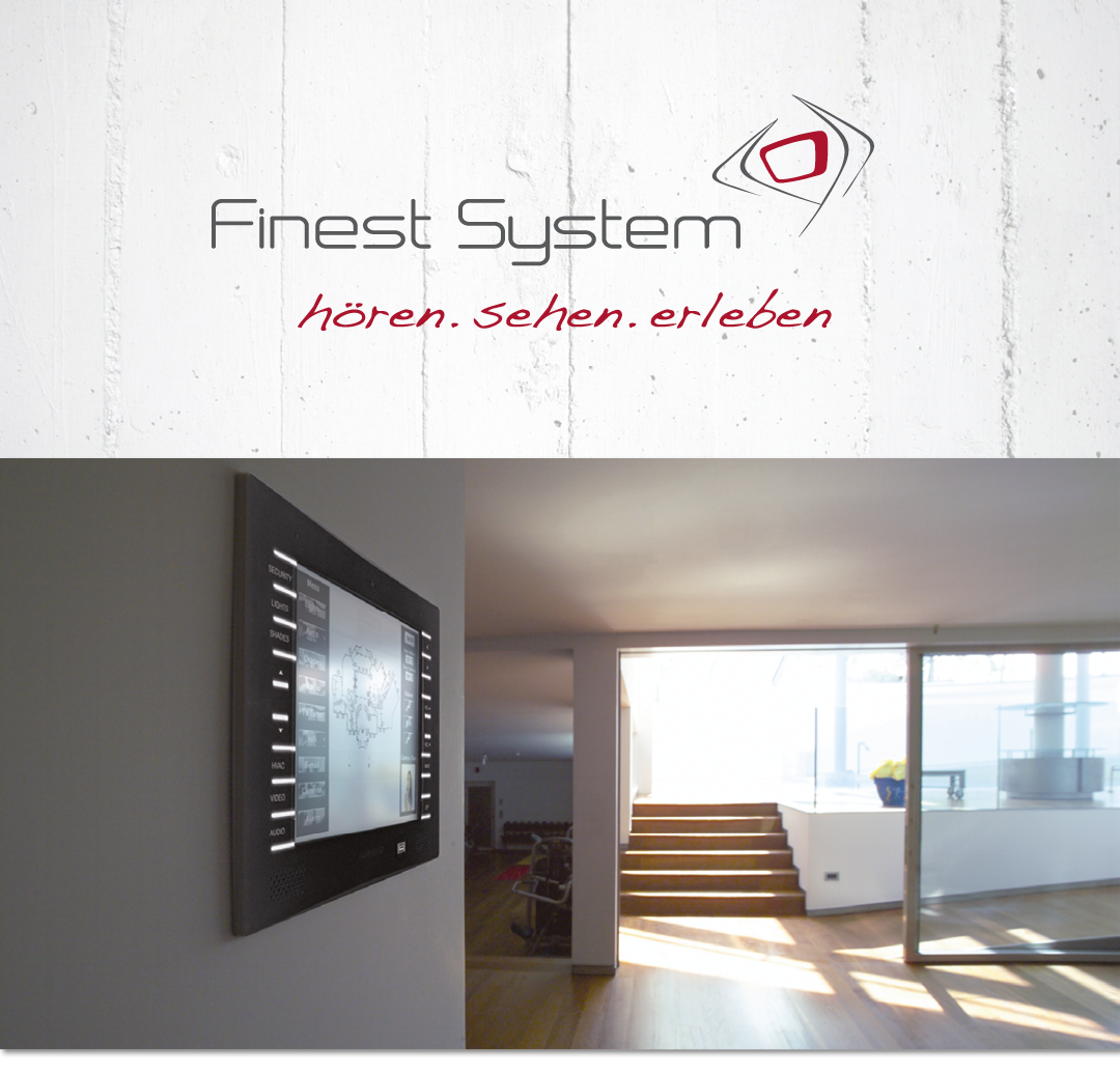Schatzwerk_Designagentur_Finest_System_1