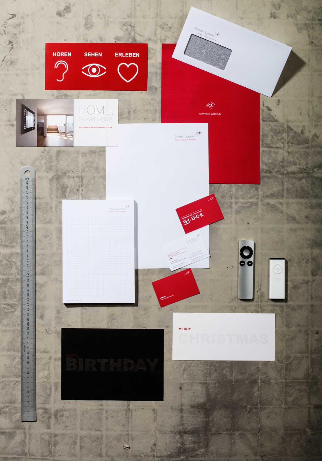 Schatzwerk_Designagentur_Finest_System_3