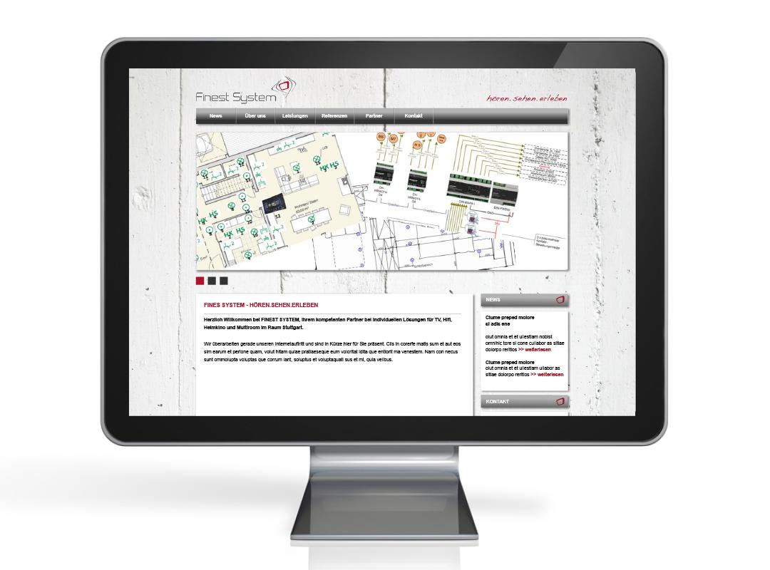 Schatzwerk_Designagentur_Finest_System_Web_3
