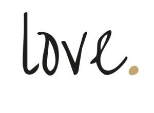 love-schatzwerk-werbeagentur-stuttgart