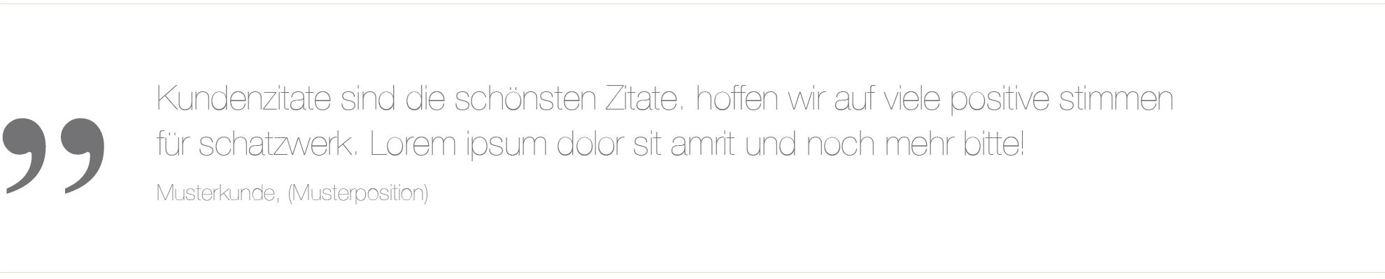 1.2_Zitate
