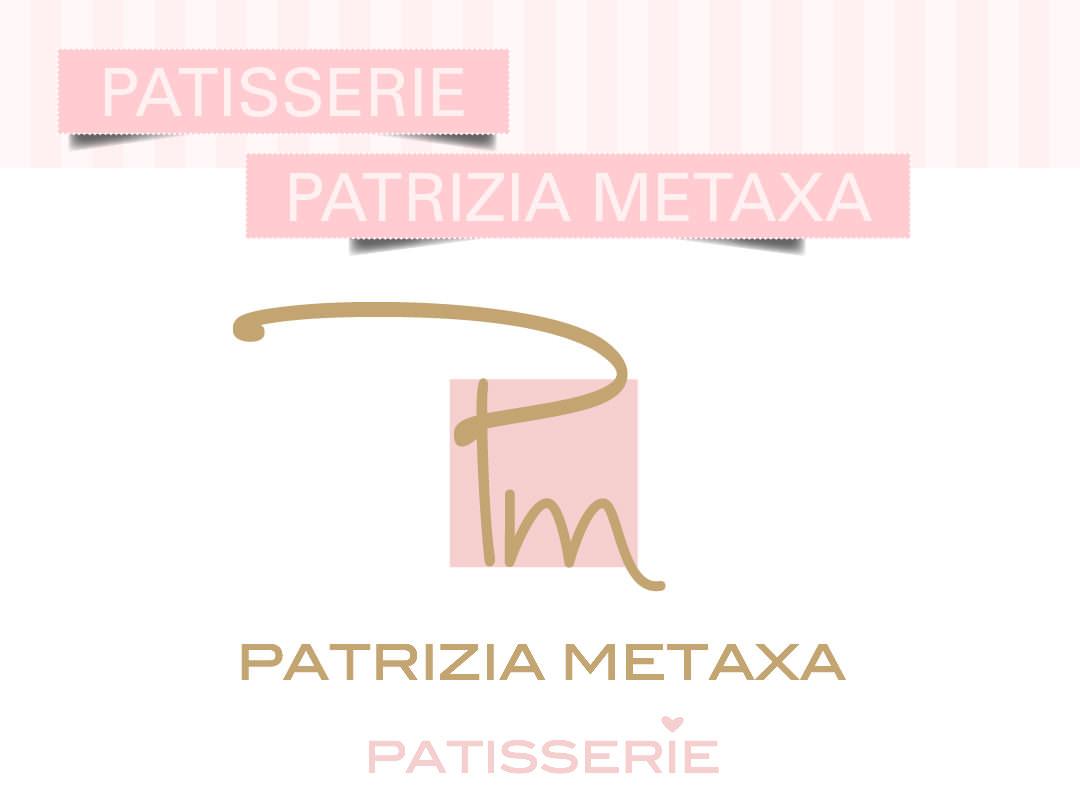 01_Patrizia_Metaxa_Logo