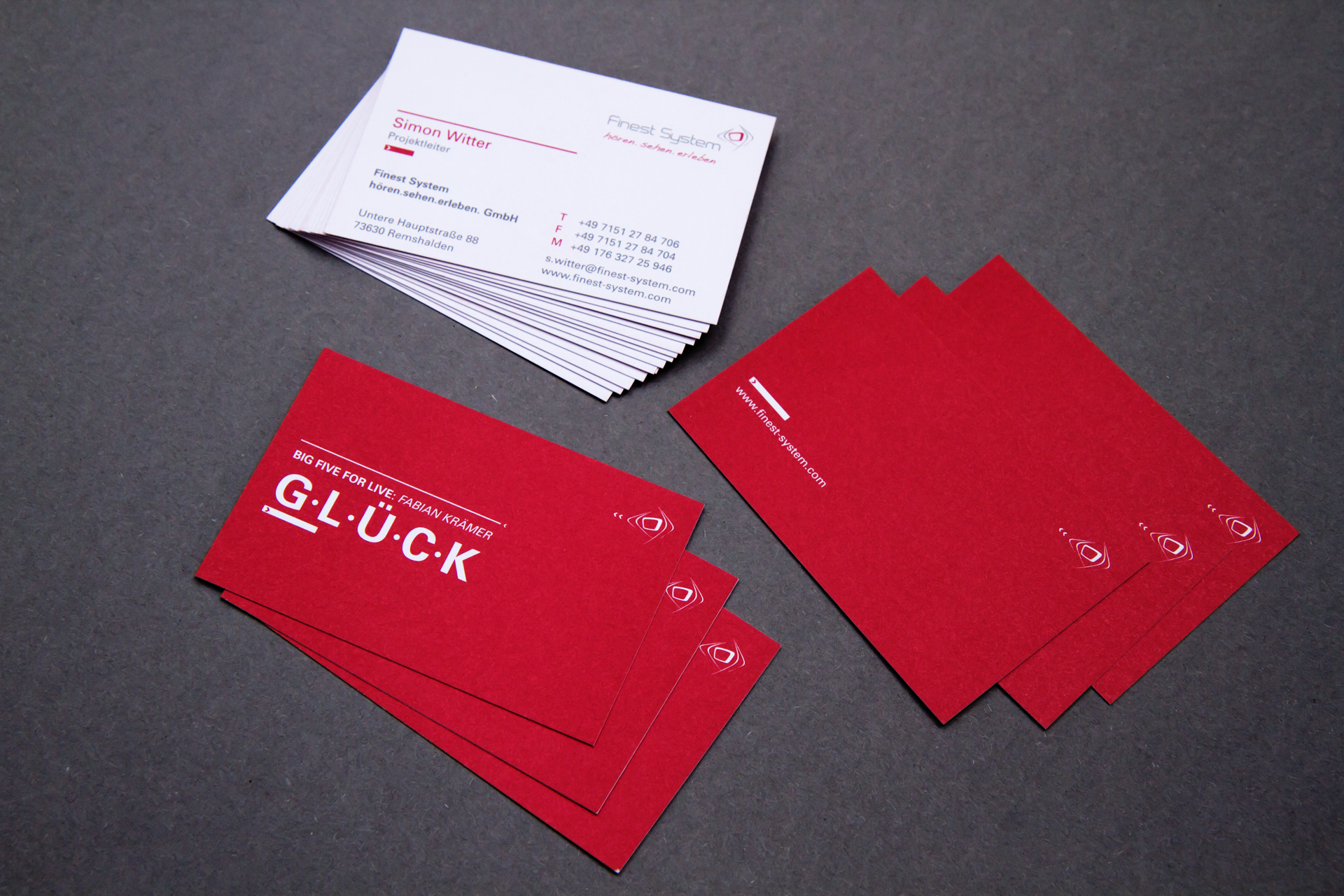 finest_system_businesscard