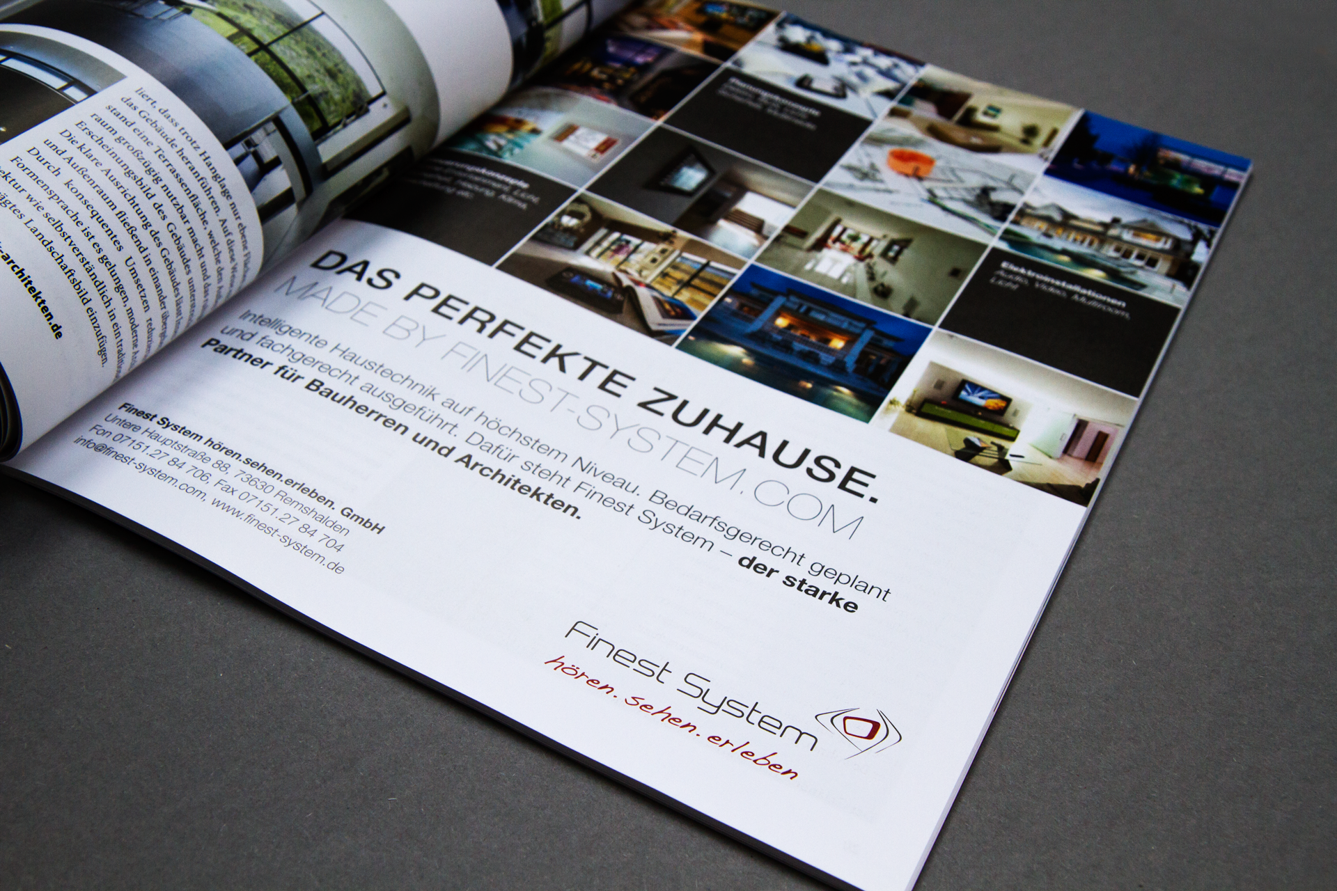 finest_system_magazin