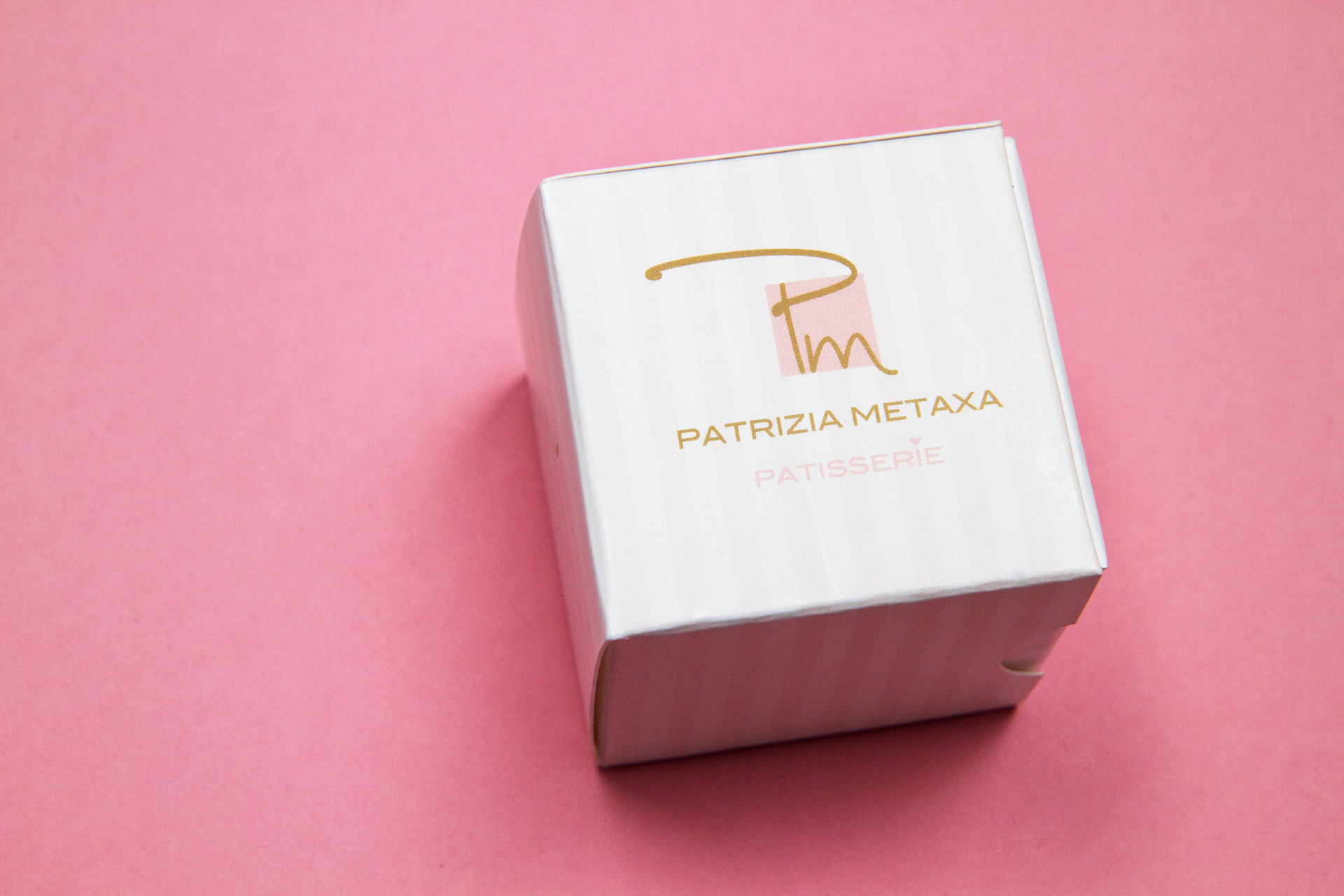 patrizia_metaxa_box