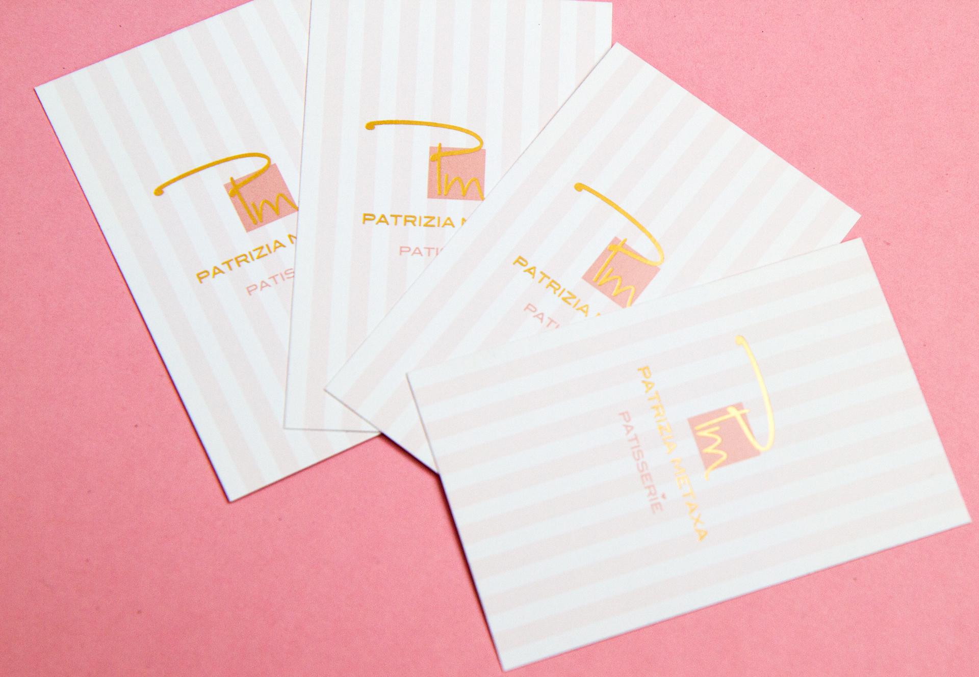 patrizia_metaxa_visitenkarten