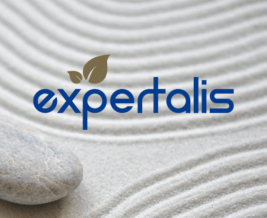 Expertails