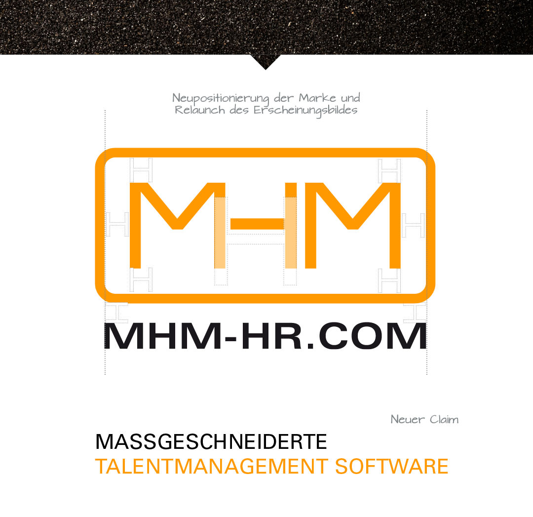 Schatzwerk_Markenkommunikation_MHM_HR_1