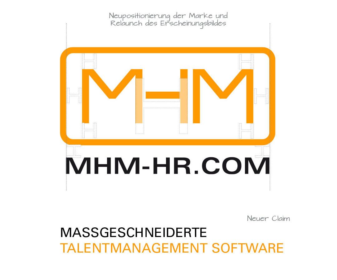 Schatzwerk_Markenkommunikation_MHM_HR_11