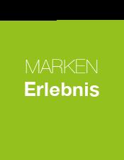 Icon_Slider_Marken_Erlebnis