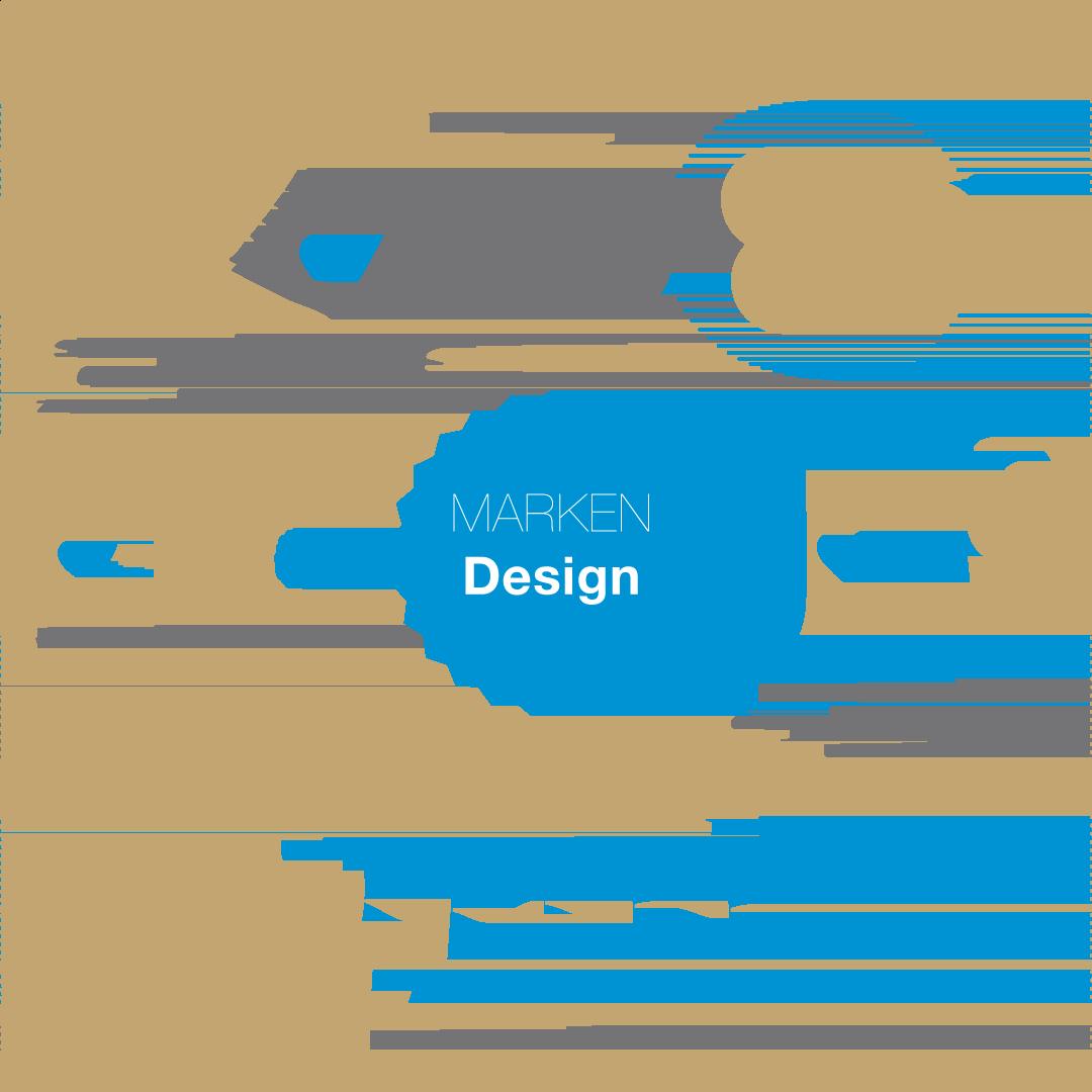 Schatzwerk-Leistungen-Marken-Design-L