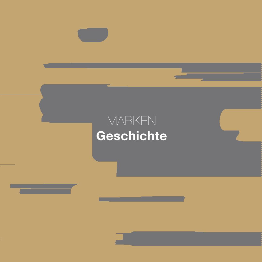 Schatzwerk-Leistungen-Marken-Geschichte-L