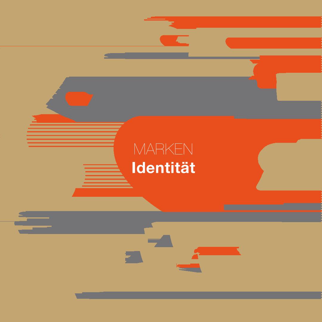 Schatzwerk-Leistungen-Marken-Identitaet-L