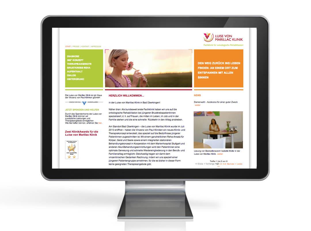 Schatzwerk_Brustkrebs_Luise-von-Marillac-Klinik_Web_1