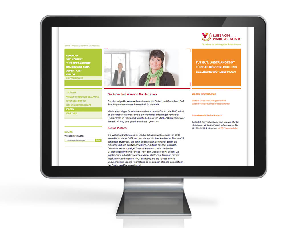Schatzwerk_Brustkrebs_Luise-von-Marillac-Klinik_Web_10