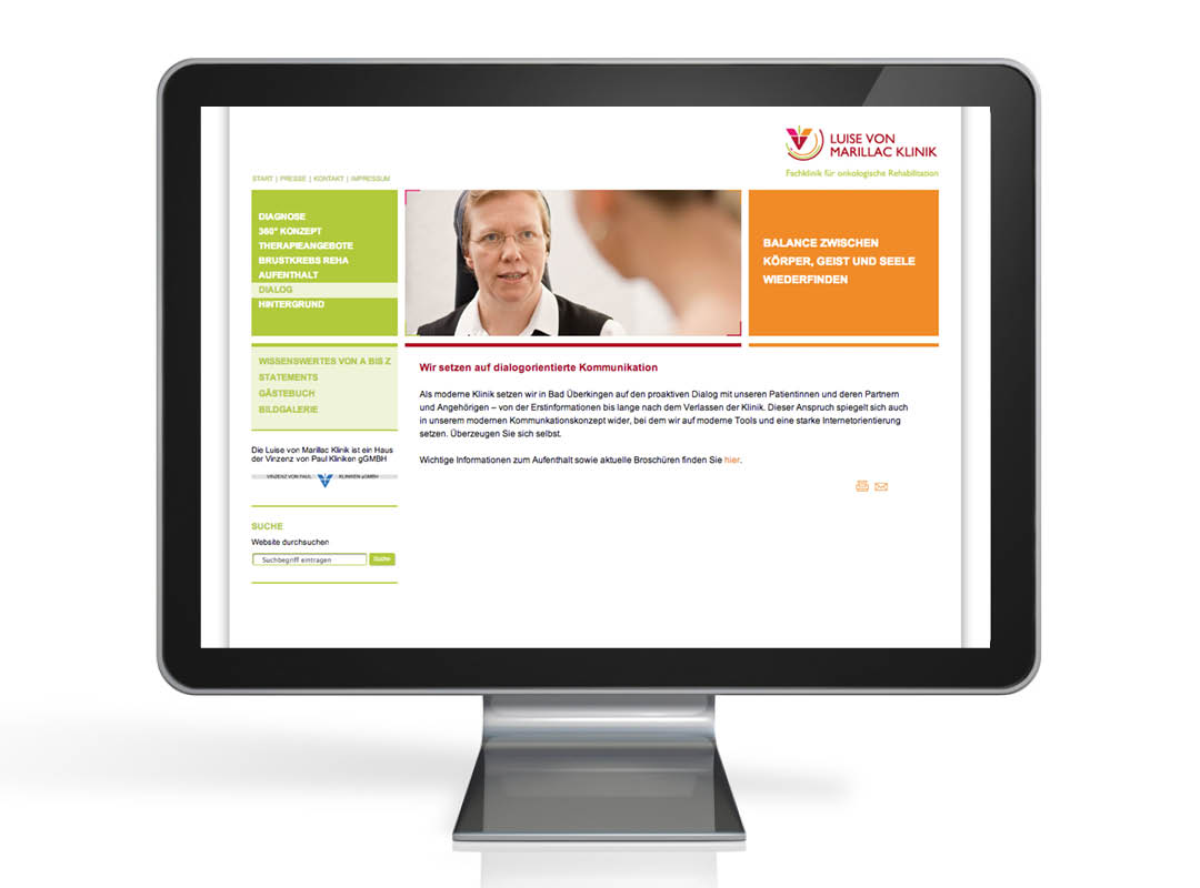Schatzwerk_Brustkrebs_Luise-von-Marillac-Klinik_Web_7