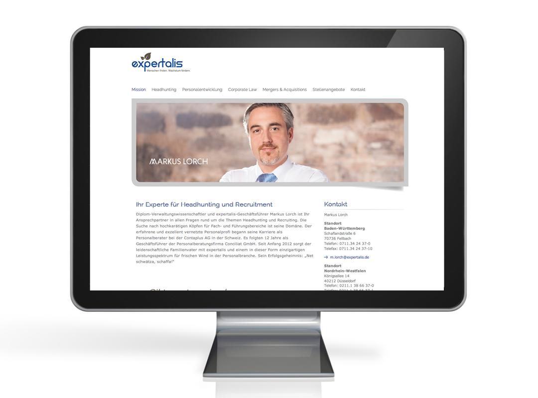 Schatzwerk_Markendesign_Expertalis_Web_2