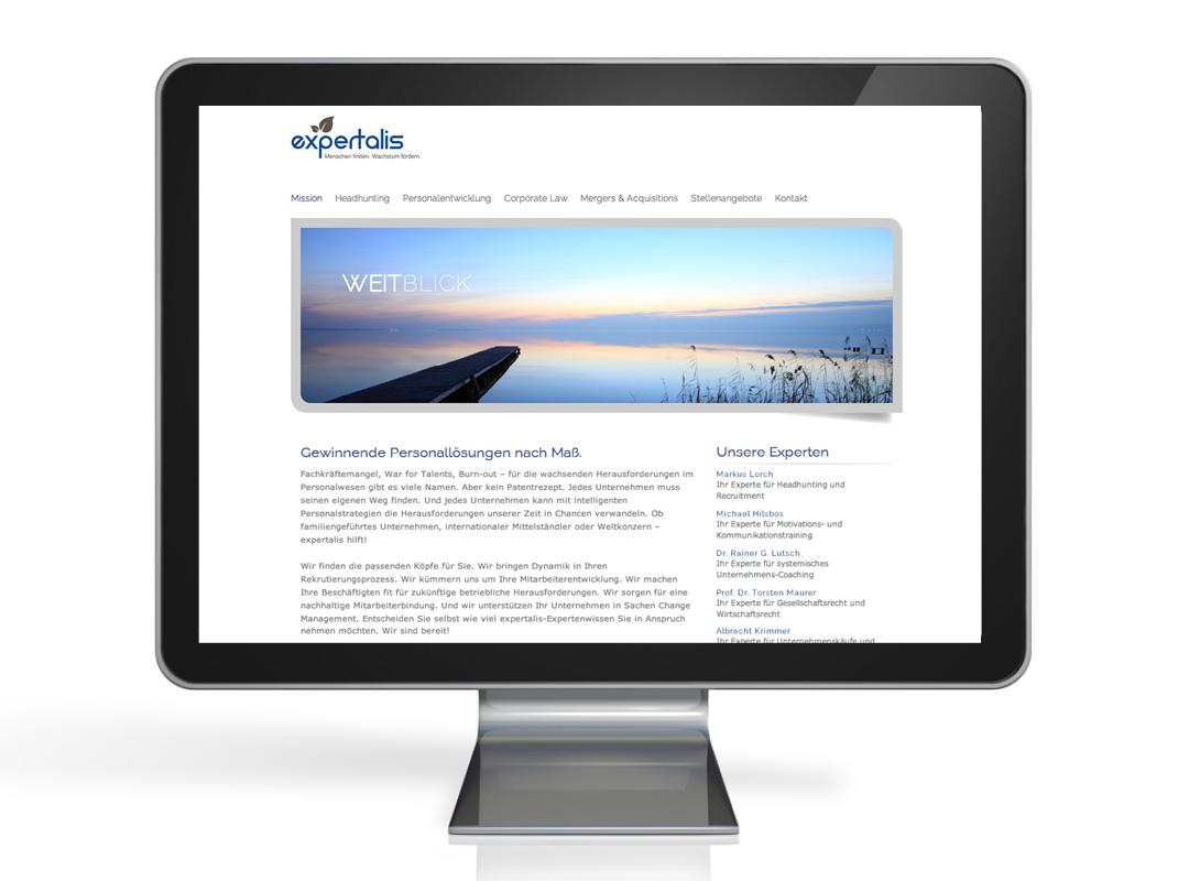 Schatzwerk_Markendesign_Expertalis_Web_3