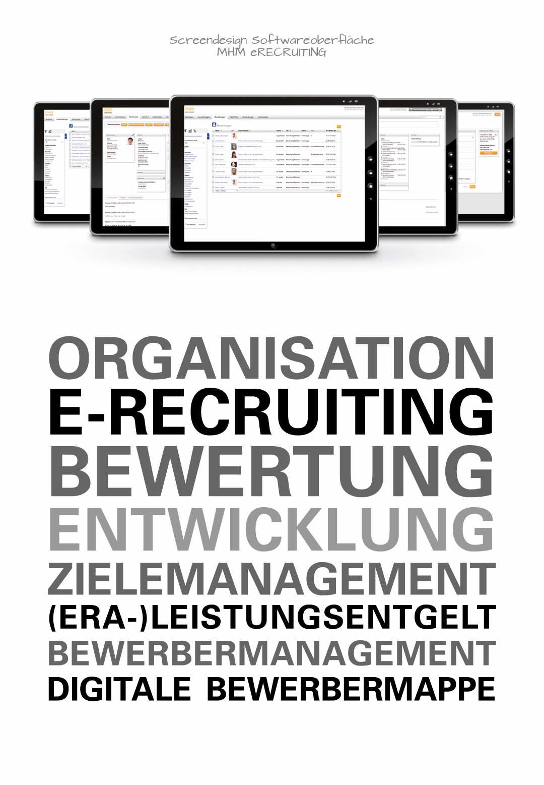 Schatzwerk_Markenkommunikation_MHM_HR_5