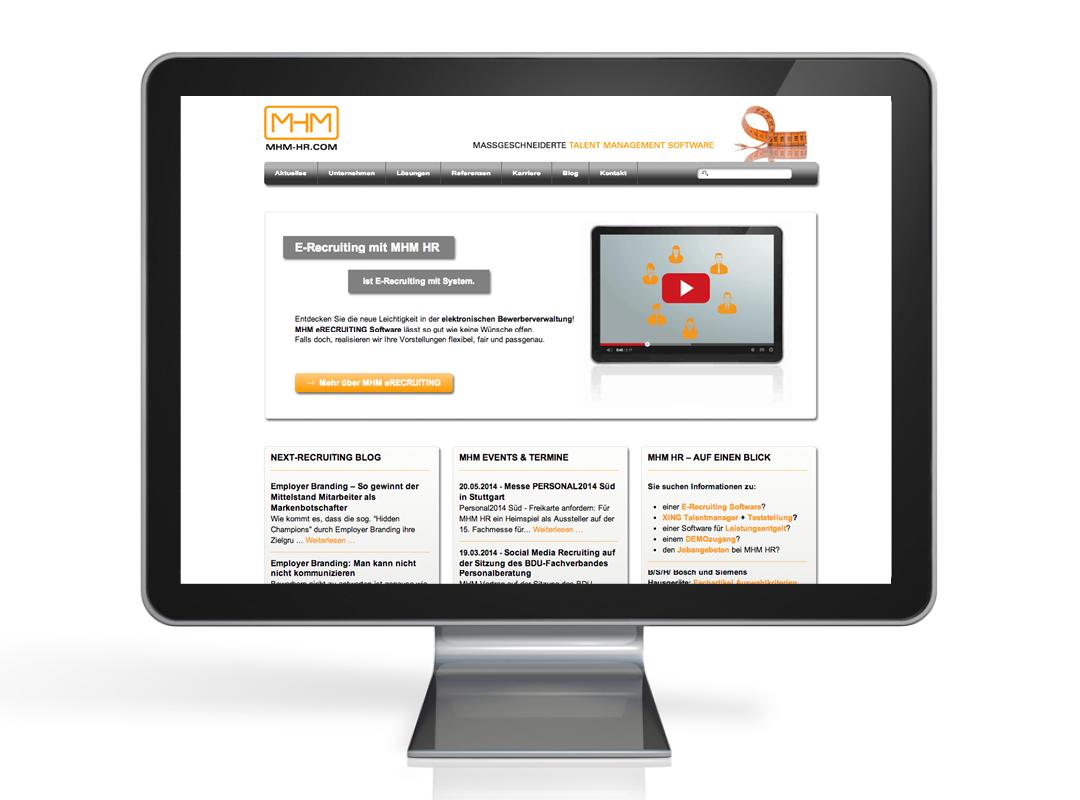 Schatzwerk_Markenkommunikation_MHM_Web_1