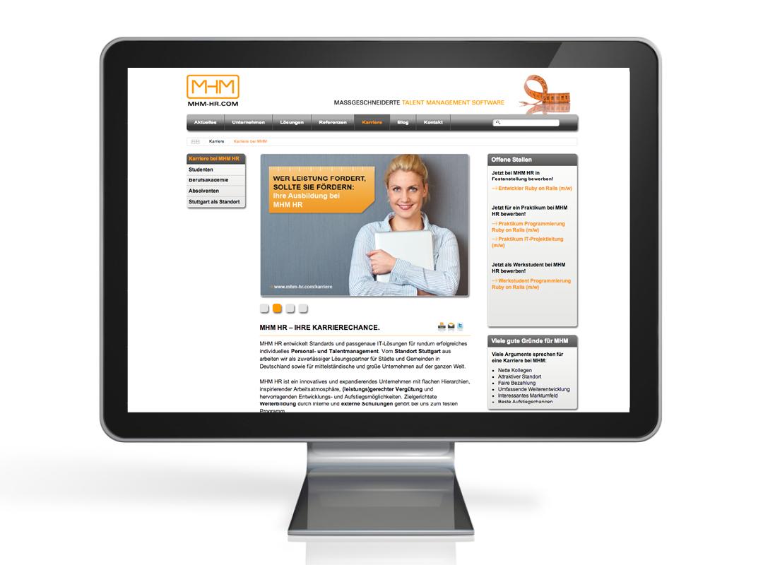 Schatzwerk_Markenkommunikation_MHM_Web_4