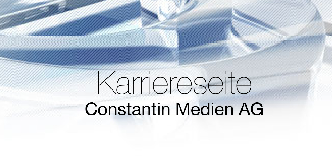 Schatzwerk_Referenzen_Constantin_Medien_AG_1