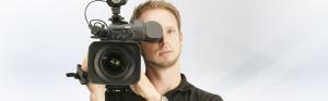 Constantin-Medien-AG-Karriereseite-Referenz-Schatzwerk-Agentur-fuer-Markenkommunikation
