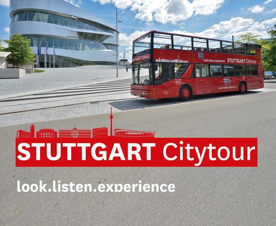 Schatzwerk_Stuttgart-Citytour_KÜ