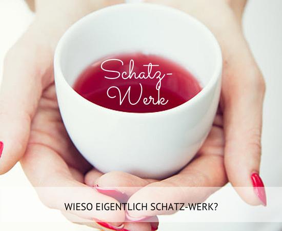 Blog_0_Wieso_Schatzwerk-Werbeagentur-Stuttgart