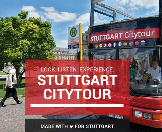 Blog_1_Stuttgart-Citytour_Schatzwerk-Referenz