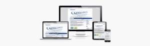 Schatzwerk-Werbeagentur-Constantin-Medien-Karriereseite